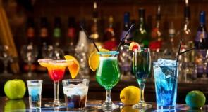 Rêver d'un bar