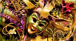 Mardi Gras : les origines