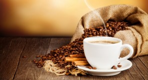 Cafédomancie : Comment préparer son café