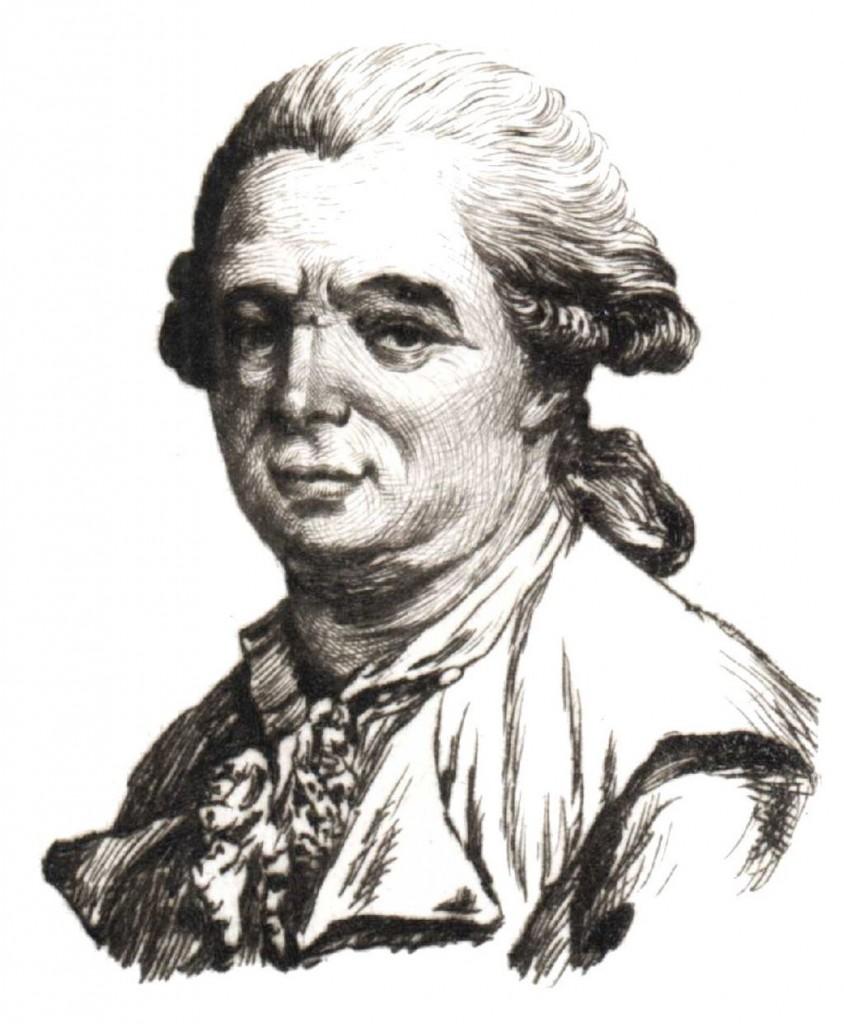 Franz_mesmer