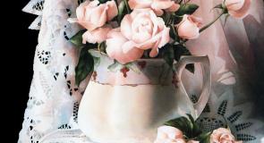 Rêver de vase