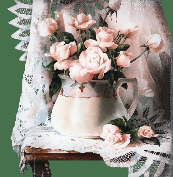 rêve de Vase