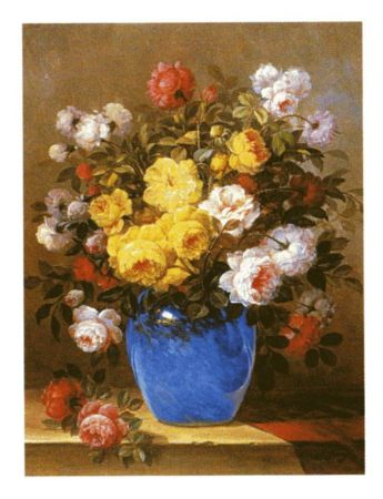 bang-ch-vase-de-fleurs-450