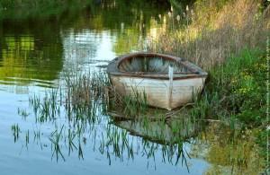 barque estey langoiran