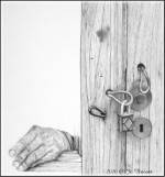 Rêver de cadenas
