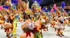 Pourquoi se déguiser au Carnaval ?