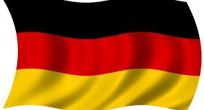 Superstition allemande sur la mort