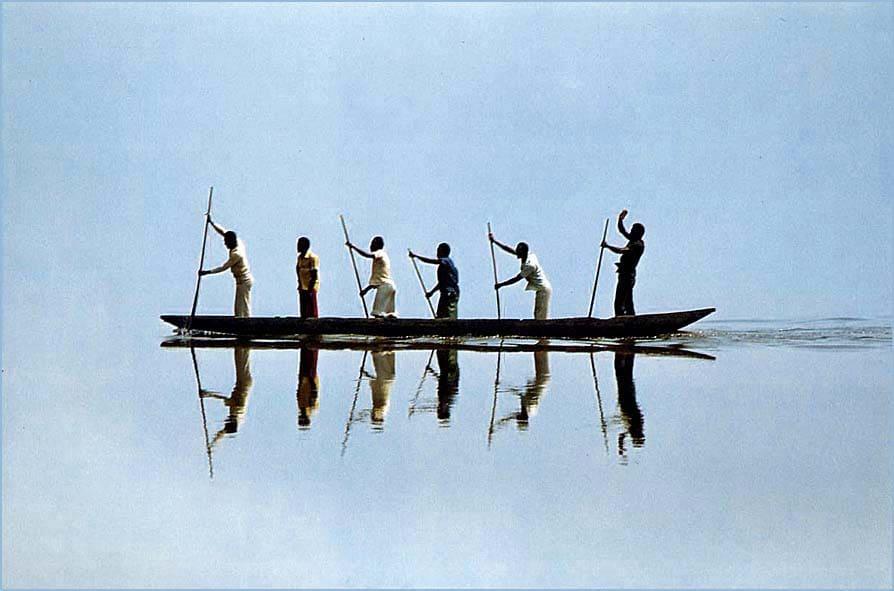 image-afrique-pirogue