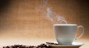 Interprétation des signes – cafédomancie