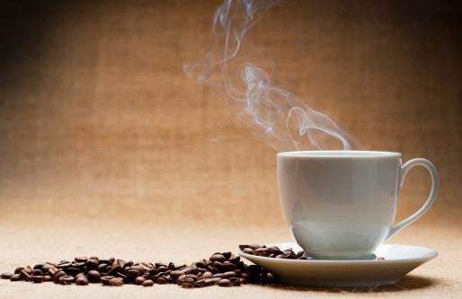 cafédomancie