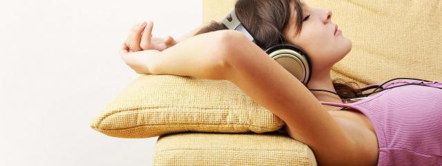 comment tre en forme le matin. Black Bedroom Furniture Sets. Home Design Ideas