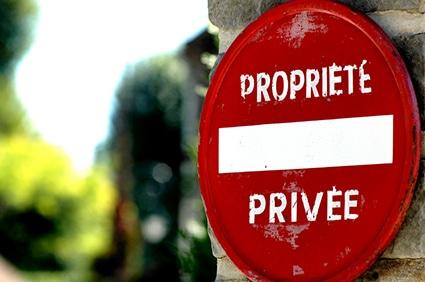 privacy-f