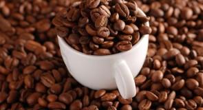 Comment lire dans le café ? La méthode