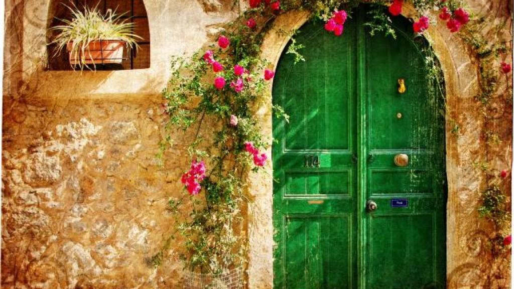 17616.comment-ouvrir-la-serrure-d-une-porte-fermee-de-l-interieur.w_1280.h_720.m_zoom.c_middle.ts_1336640173.