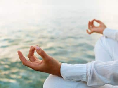 6-facons-trouver-paix-tranquillite-L-BxcoHF
