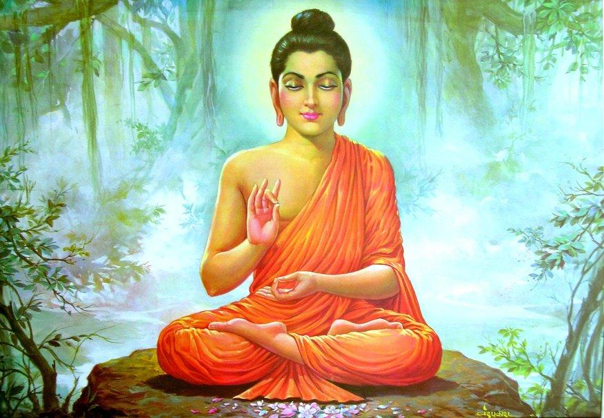872156__buddha_p