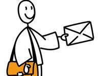 assemblee-navette-courrier