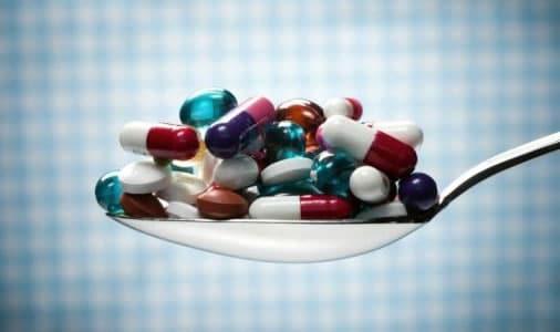 avaler-la-pilule