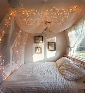 bed-bedroom-cosy-light-Favim.com-812337