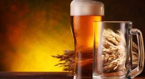 La bière et ses superstitions