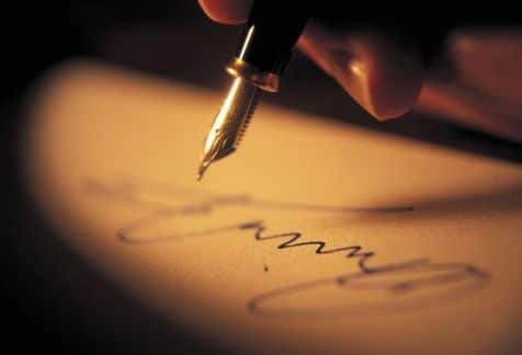 contrat_signature
