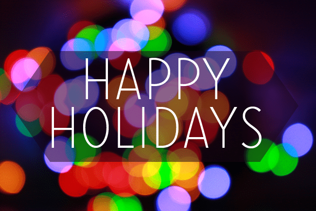 happy_holidays-2014