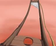 Rêver de guillotine
