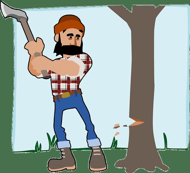 lumber-156795_640