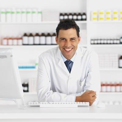 rêves pharmaciens