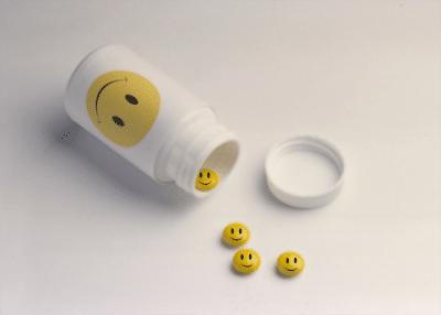 pilule-bonheur-ecstasy-80s