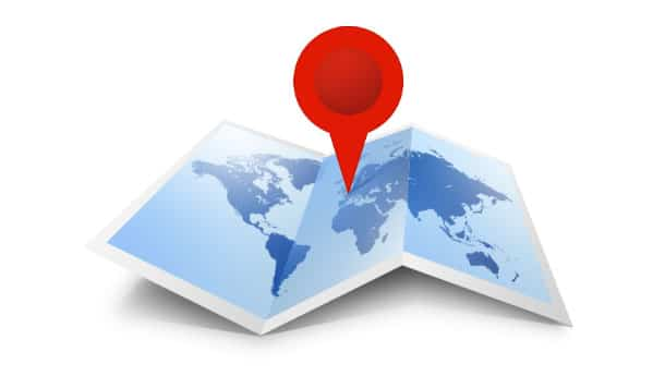 referencement-local-google-adresses-map