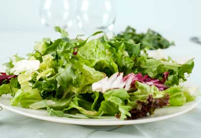 salade-verdure-vinai410