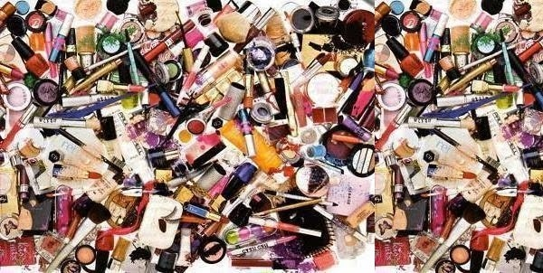 trousse_maquillage2-57594642b