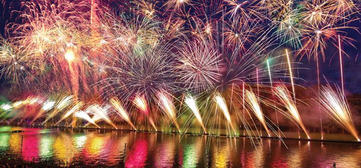 versailles_festival-feux-royaux-c-thierry-nava-groupe-f