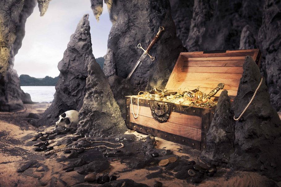 119802__pirate-s-treasure_p