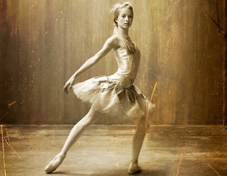 627247__ballerina-dancer_p