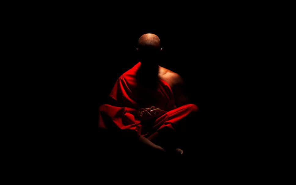 698546__background-black-shaolin-meditation-martial-dark-tibet-warriors-monk-wallpapers-images_p
