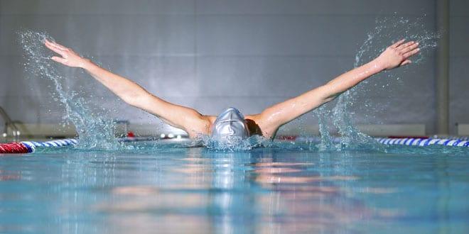 bien-nager-le-papillon