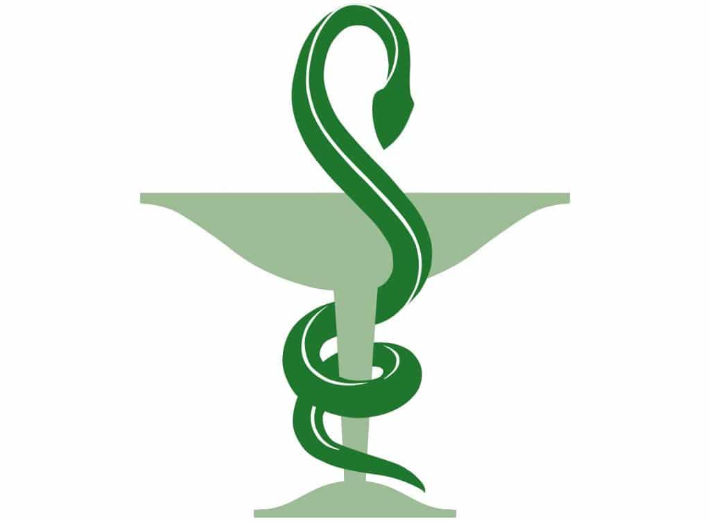 caducee-pharmacien-Couleur
