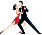 Rêver de danser