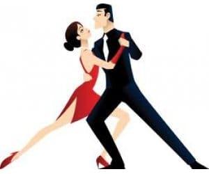 Signification du r ve danser - Danse de salon lorient ...