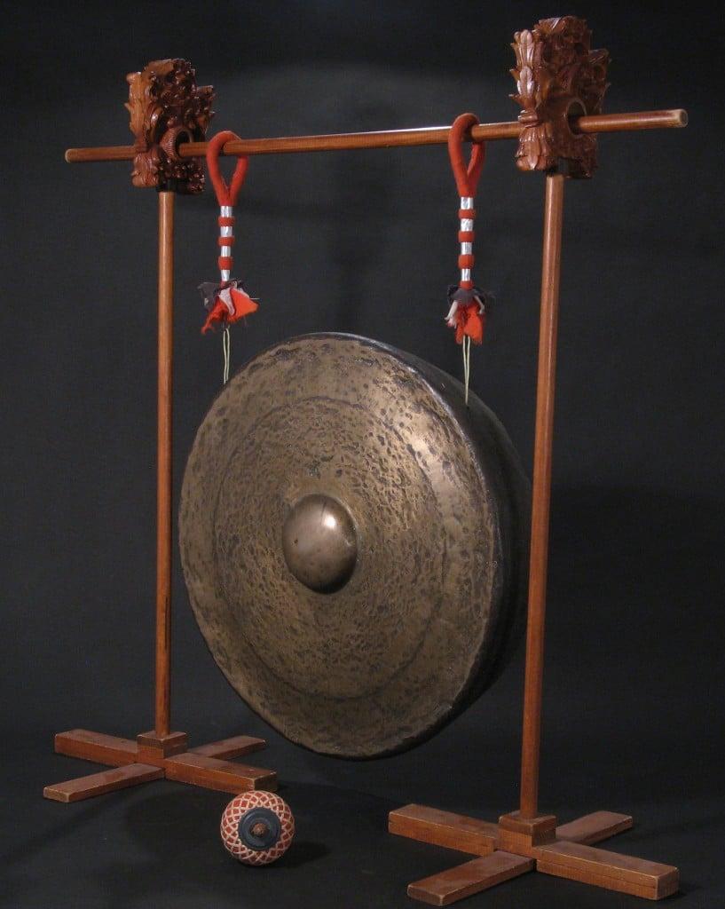 gong_2
