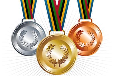 hd_1315437_d_ou_vient_la_medaille-1