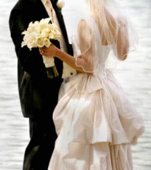 mariage_78425_w300