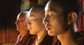 Les quatre niveaux d'attention dans la méditation