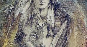Astrologie amérindienne : Quel est votre animal totem ?