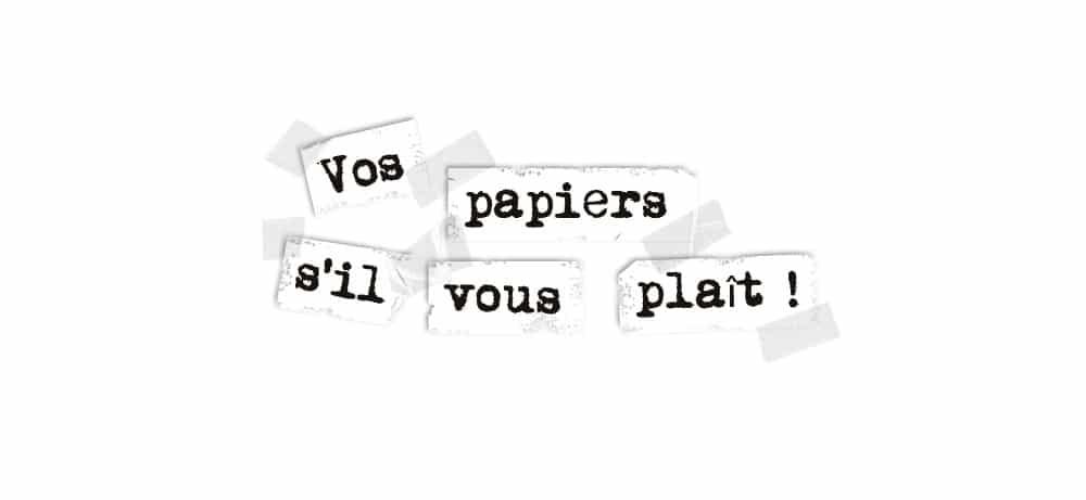 vos_papiers1