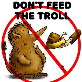 dont_feed_the_troll