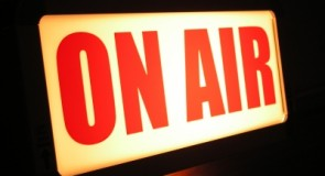 Rêver de radio