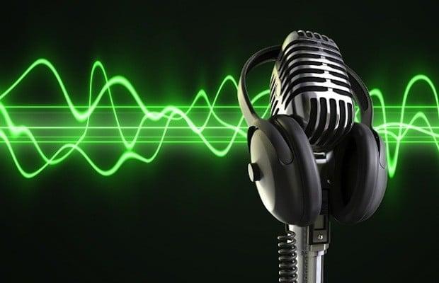 radio-mic--620x400